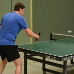 table-tennis-408388_1280